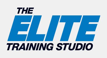The Elite Training Studio